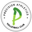 Picture for category 2019 - 2020 PAV Club Tryouts