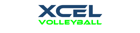 xcelvolleyball